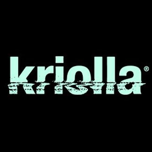 Kriolla.pe's avatar