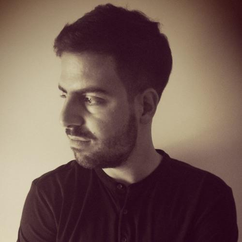 Peter_Flow's avatar