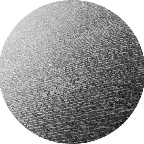 EPIGRΛFF''s avatar