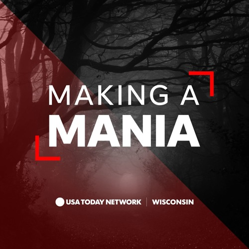 Why'd the Netflix series 'Making a Murderer' capture worldwide attention? | Ep. 1