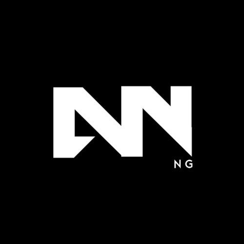 ArtNoiseng's avatar