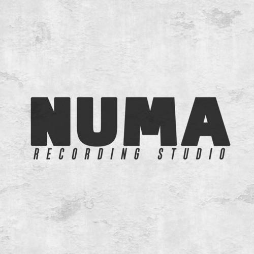 Numa Recording Studio's avatar