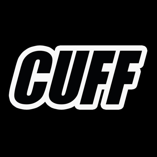 CUFF's avatar