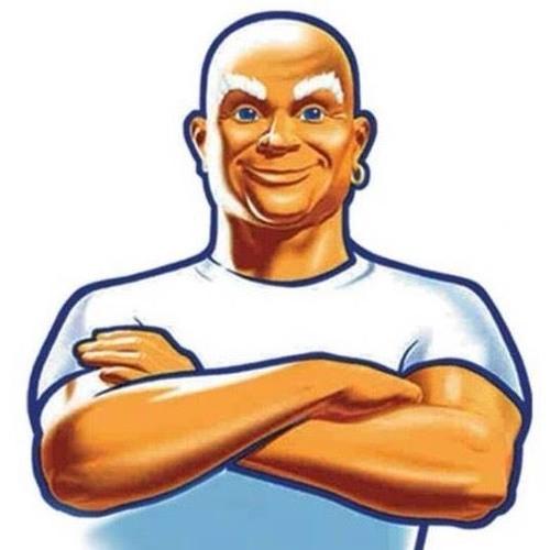 HappyGuy's avatar
