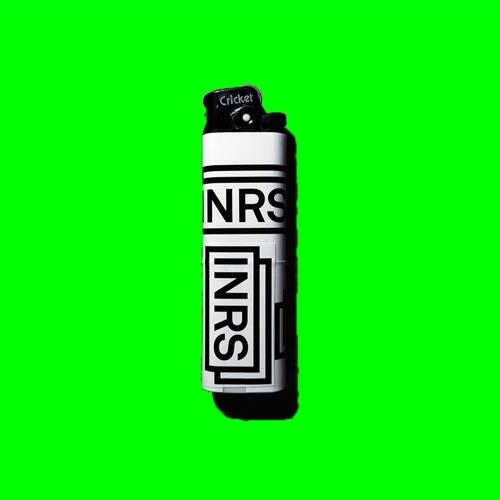INRS's avatar