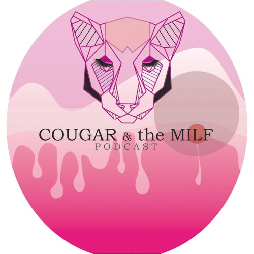 Cougar and the Milf's Podcast's avatar