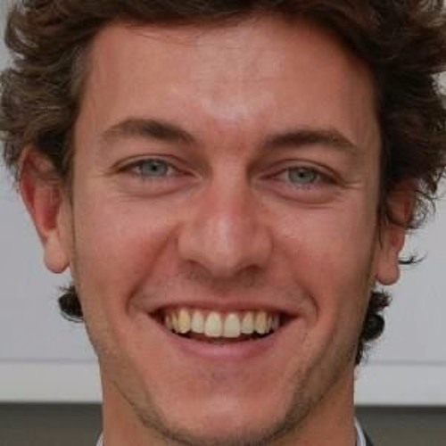 Michele Gerace's avatar