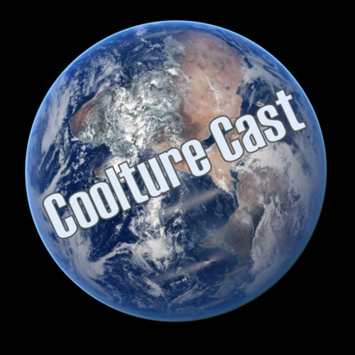 Coolture Cast's avatar