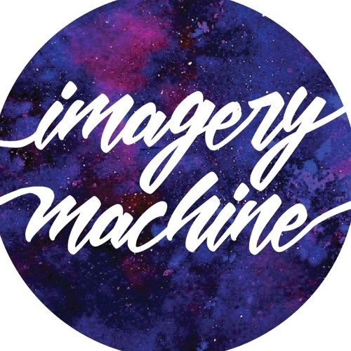 Imagery Machine's avatar