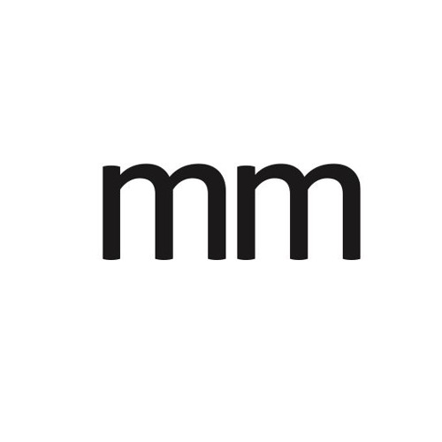 mm's avatar