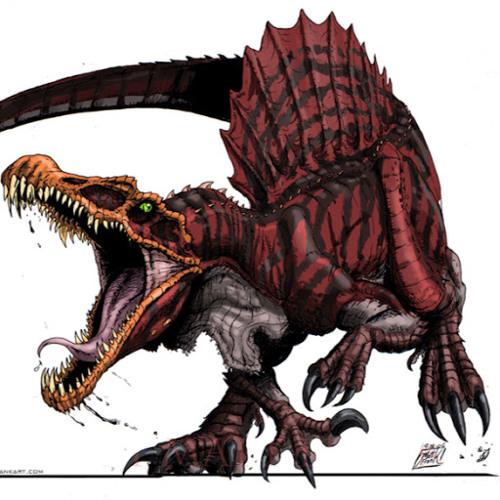darksoulsgameing713's avatar