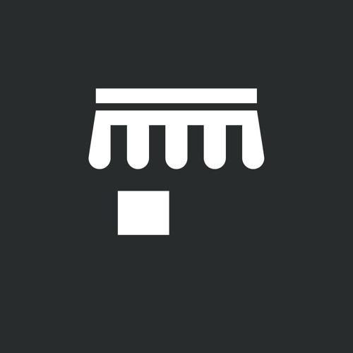 Kiosk Musik's avatar