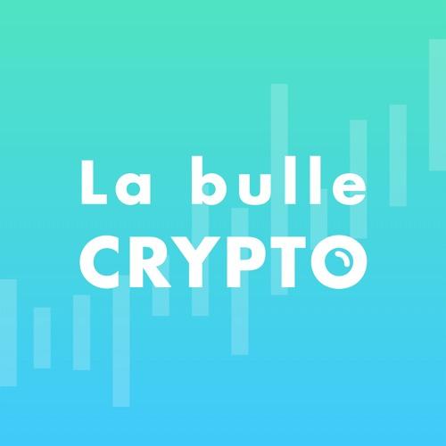 La Bulle Crypto's avatar