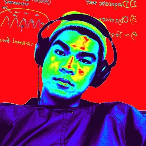 DJ EyeBrowse's avatar