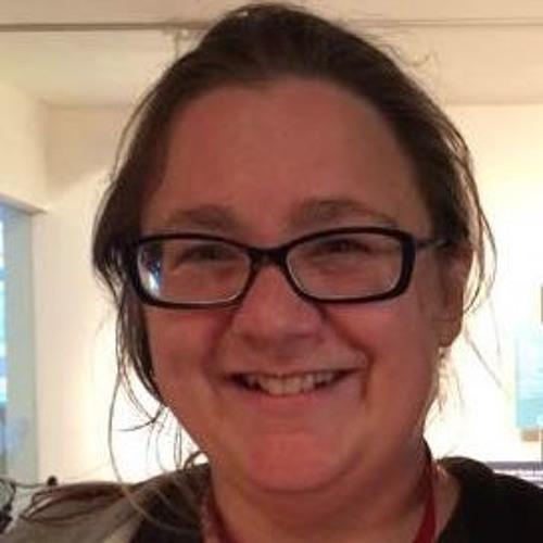 Alisonmcc's avatar