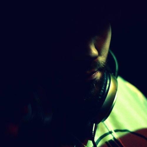 Spy Totaalrez's avatar