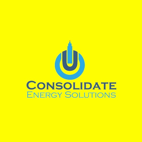 Consolidate Energy's avatar