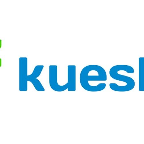 Kueski Mexico's avatar
