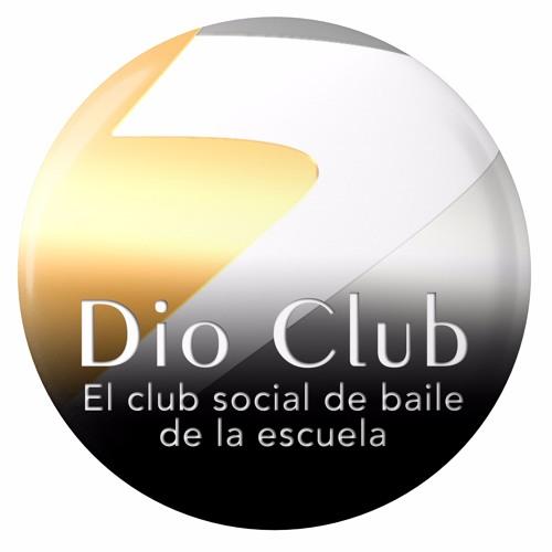 Dio Club & Seven Dance's avatar