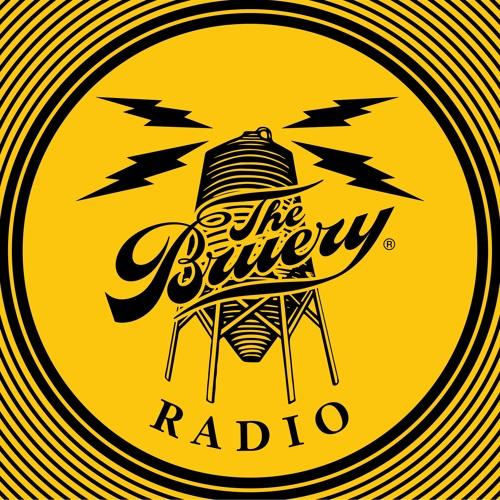 Bruery Radio's avatar