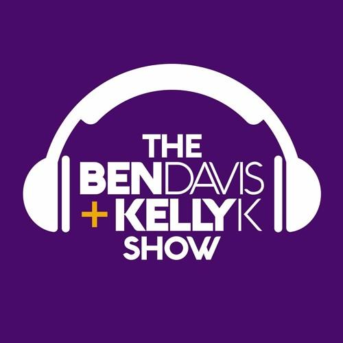 benandkellyshow's avatar
