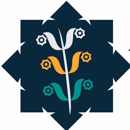 Santur Müzik's avatar