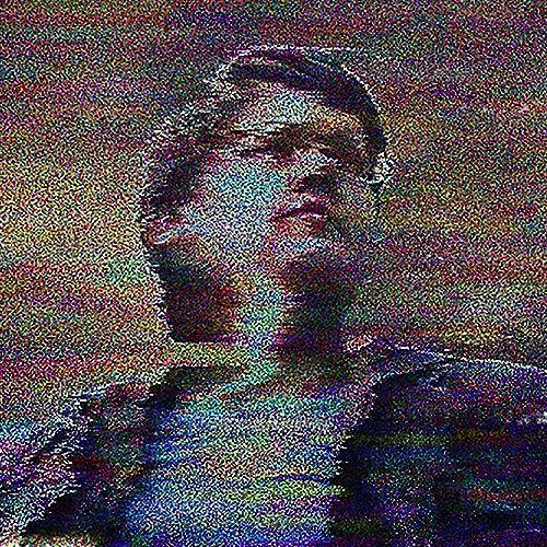 Tar's avatar