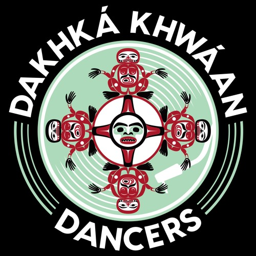 DKD Dancers and DASH's avatar