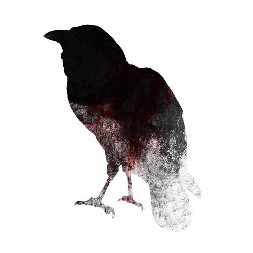 Obscura Nova's avatar
