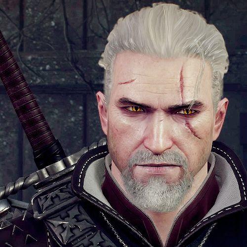 Smooth E Walker's avatar
