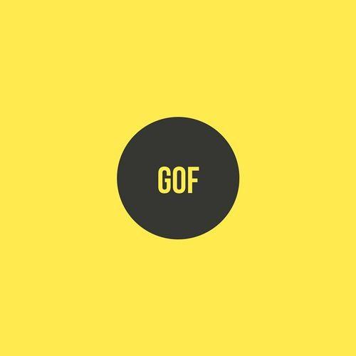GOF's avatar