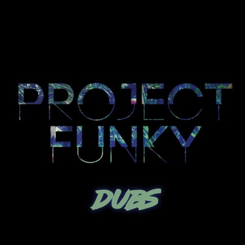 Project Funky Dubs's avatar