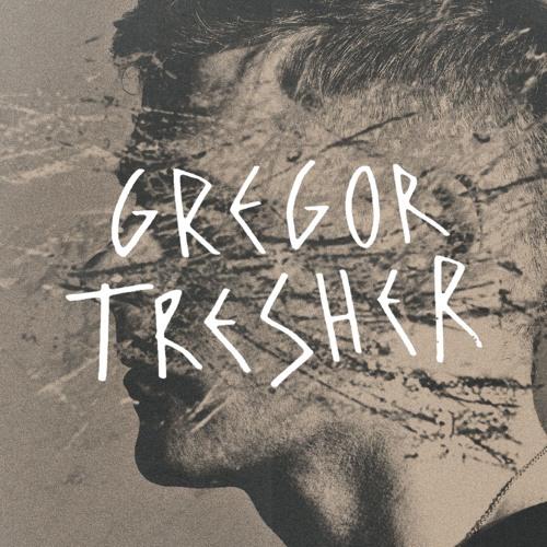 Gregor Tresher's avatar