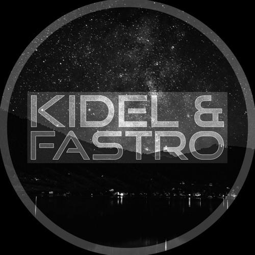 Kidel & Fastro's avatar