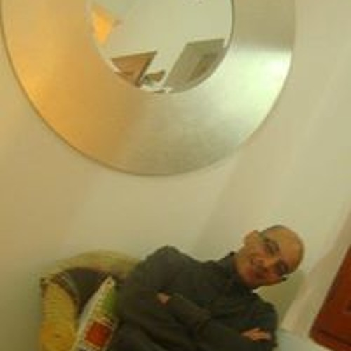 Dino Miralles's avatar