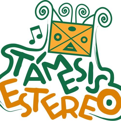 Támesis Estéreo's avatar