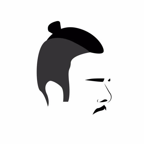 B-CENKO's avatar