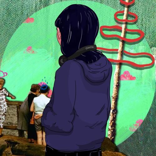 baechulgi's avatar