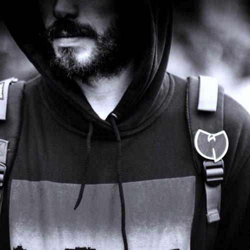 jambackie's avatar