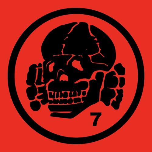 Apex Martin's avatar