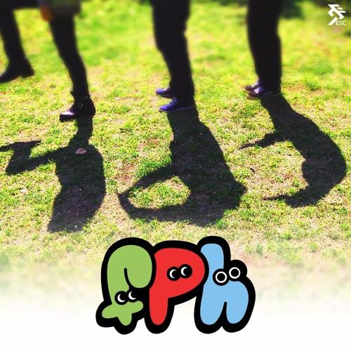 fupuho's avatar