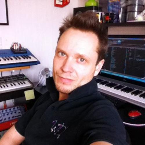 Fellinen's avatar