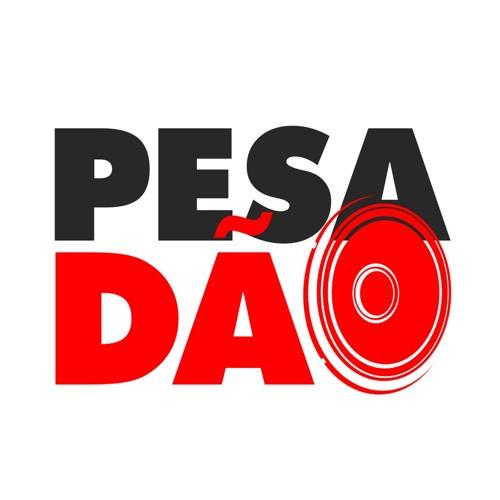 PESADAO.COM's avatar