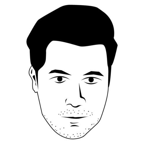 Rick G's avatar