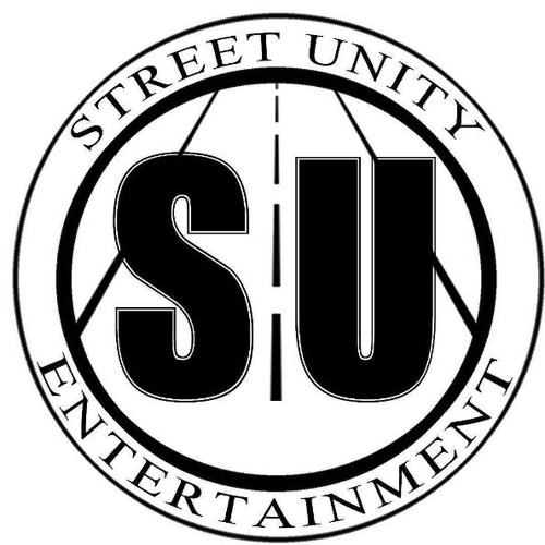 Street Unity Entertainment's avatar