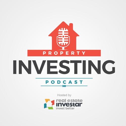 propertyinvestingpodcast's avatar