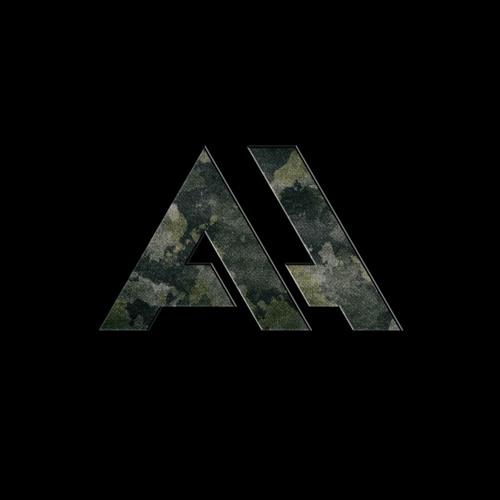 The Alpha Human's avatar