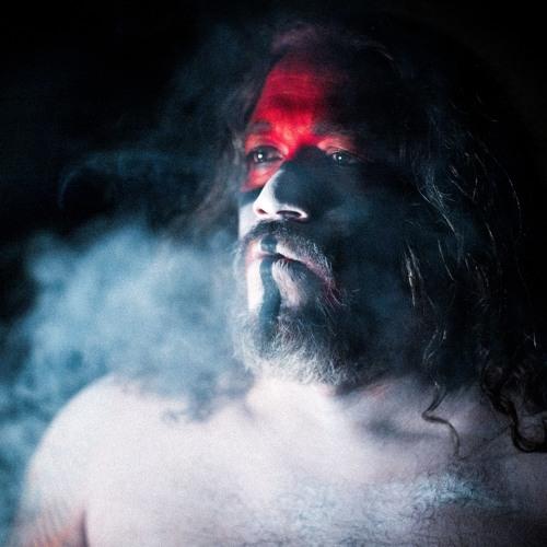 Santo Sangre's avatar