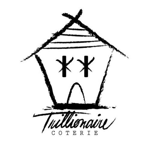 Trap Trillionaire Coterie's avatar