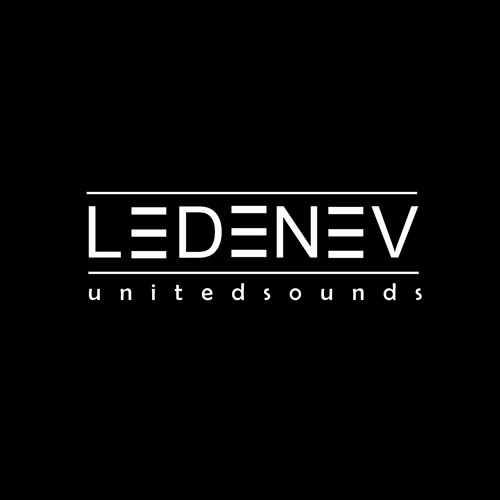 Ledenev United Sounds's avatar